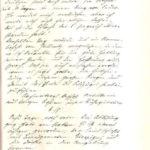 Mein Tagebuch (Kriegstagebuch), Josef Rust, item 71