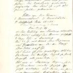 Mein Tagebuch (Kriegstagebuch), Josef Rust, item 72