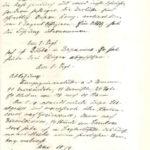 Mein Tagebuch (Kriegstagebuch), Josef Rust, item 75