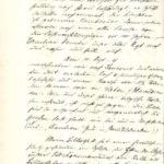 Mein Tagebuch (Kriegstagebuch), Josef Rust, item 76