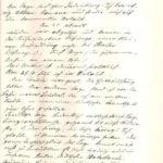 Mein Tagebuch (Kriegstagebuch), Josef Rust, item 77