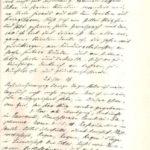 Mein Tagebuch (Kriegstagebuch), Josef Rust, item 79