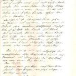 Mein Tagebuch (Kriegstagebuch), Josef Rust, item 81