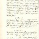 Mein Tagebuch (Kriegstagebuch), Josef Rust, item 82