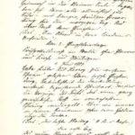 Mein Tagebuch (Kriegstagebuch), Josef Rust, item 93