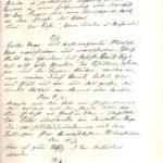 Mein Tagebuch (Kriegstagebuch), Josef Rust, item 94