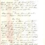 Mein Tagebuch (Kriegstagebuch), Josef Rust, item 96