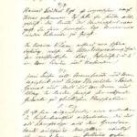Mein Tagebuch (Kriegstagebuch), Josef Rust, item 97