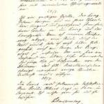 Mein Tagebuch (Kriegstagebuch), Josef Rust, item 99