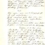 Mein Tagebuch (Kriegstagebuch), Josef Rust, item 101