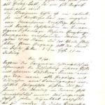 Mein Tagebuch (Kriegstagebuch), Josef Rust, item 104