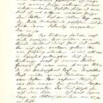 Mein Tagebuch (Kriegstagebuch), Josef Rust, item 105