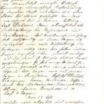 Mein Tagebuch (Kriegstagebuch), Josef Rust, item 106