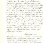 Mein Tagebuch (Kriegstagebuch), Josef Rust, item 107