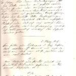 Mein Tagebuch (Kriegstagebuch), Josef Rust, item 111