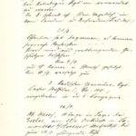 Mein Tagebuch (Kriegstagebuch), Josef Rust, item 112