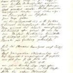 Mein Tagebuch (Kriegstagebuch), Josef Rust, item 113