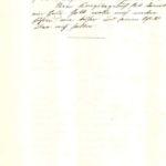Mein Tagebuch (Kriegstagebuch), Josef Rust, item 126