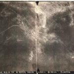 Mein Tagebuch (Kriegstagebuch), Josef Rust, item 137