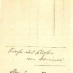 Mein Tagebuch (Kriegstagebuch), Josef Rust, item 178