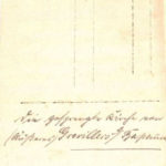 Mein Tagebuch (Kriegstagebuch), Josef Rust, item 183
