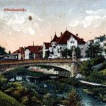 Ansichtskarten , item 11