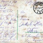 Ansichtskarten , item 12