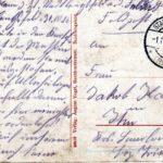 Ansichtskarten , item 22