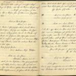 Briefe von Walther Huth an seine Eltern und Bekannte , item 49