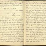 Briefe von Walther Huth an seine Eltern und Bekannte , item 51