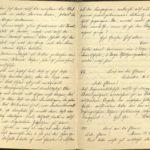 Briefe von Walther Huth an seine Eltern und Bekannte , item 65