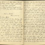 Briefe von Walther Huth an seine Eltern und Bekannte , item 76