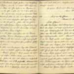 Briefe von Walther Huth an seine Eltern und Bekannte , item 78