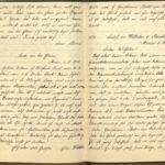 Briefe von Walther Huth an seine Eltern und Bekannte , item 82