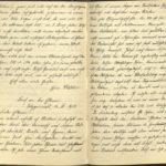 Briefe von Walther Huth an seine Eltern und Bekannte , item 84