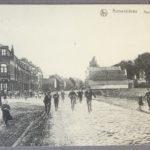 Sammlung Fotos und Feldpostkarten von Sebastian Wolker , item 14