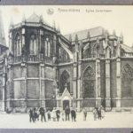 Sammlung Fotos und Feldpostkarten von Sebastian Wolker , item 15