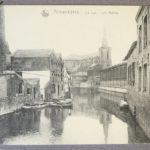 Sammlung Fotos und Feldpostkarten von Sebastian Wolker , item 16