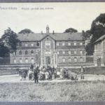 Sammlung Fotos und Feldpostkarten von Sebastian Wolker , item 18