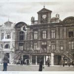Sammlung Fotos und Feldpostkarten von Sebastian Wolker , item 20