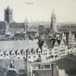 Sammlung Fotos und Feldpostkarten von Sebastian Wolker , item 23