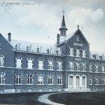 Sammlung Fotos und Feldpostkarten von Sebastian Wolker , item 25