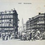 Sammlung Fotos und Feldpostkarten von Sebastian Wolker , item 26
