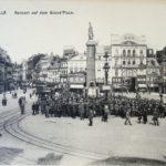 Sammlung Fotos und Feldpostkarten von Sebastian Wolker , item 27