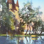 Sammlung Fotos und Feldpostkarten von Sebastian Wolker , item 28