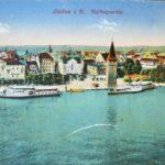 Sammlung Fotos und Feldpostkarten von Sebastian Wolker , item 30