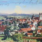 Sammlung Fotos und Feldpostkarten von Sebastian Wolker , item 31