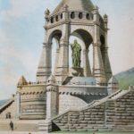Sammlung Fotos und Feldpostkarten von Sebastian Wolker , item 33