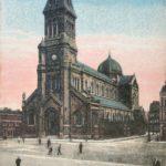 Sammlung Fotos und Feldpostkarten von Sebastian Wolker , item 34