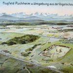 Sammlung Fotos und Feldpostkarten von Sebastian Wolker , item 35